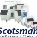 scotsman_pic_012