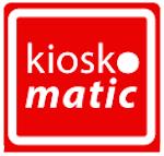 kioskomatic.se