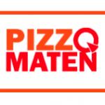 pizzautomaten.se