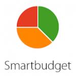 Smartbudget